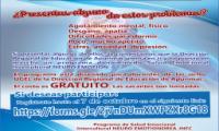 DREA E INSTITUTO DE NEUROCIENCIAS PONEN EN MARCHA PROGRAMA DE SALUD EMOCIONAL