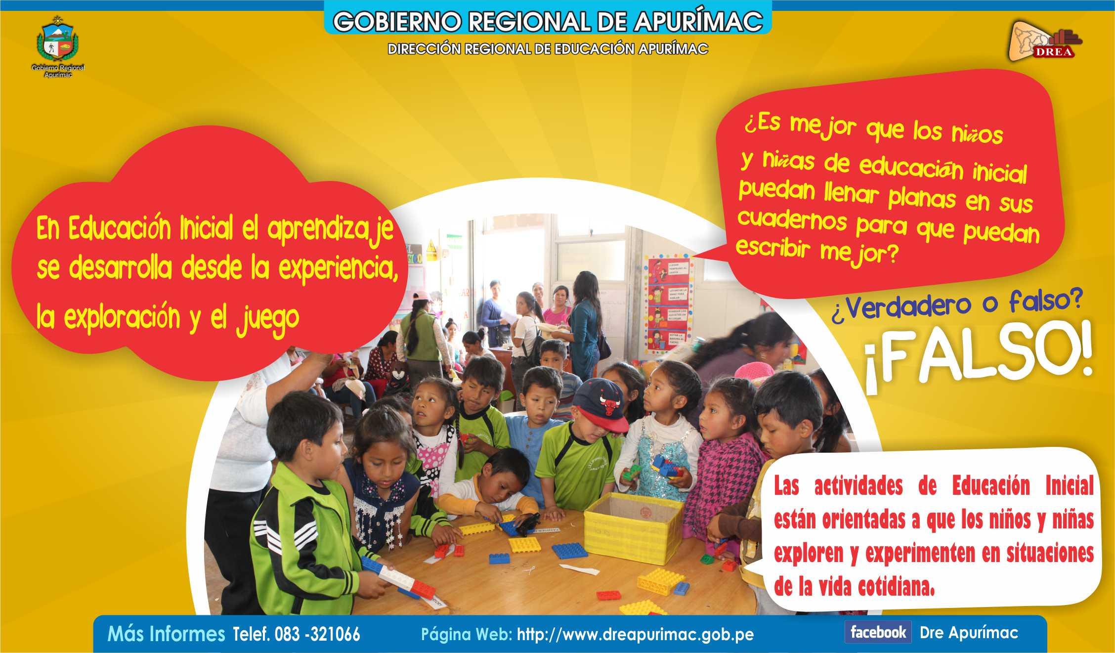 Dorable Escribiendo Un Buen Currículum Del Gobierno Festooning ...