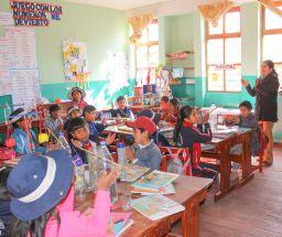 Dirección Regional de Educación Apurímac - INICIO
